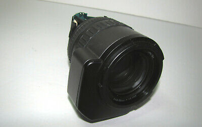 Sony DSR-PD150 DSR-PD170 Lens Zoom Assembly Repair PART