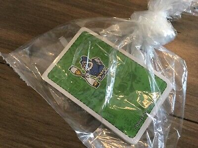 Pictureka! Disney Edition Picture Hunt Game Hasbro spare replacement green cards