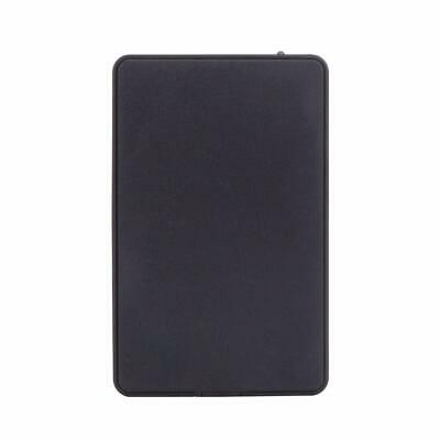 "750GB External Portable 2.5"" USB Hard Drive with Warranty For Smart TV's"