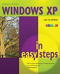 Windows XP in Easy Steps by Harshad Kotecha (Paperback, 2002)
