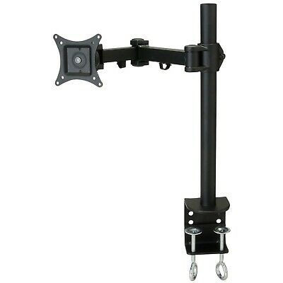 Dayton Audio AM3713 Articulating TV Wall Mount 44 lb Capaci