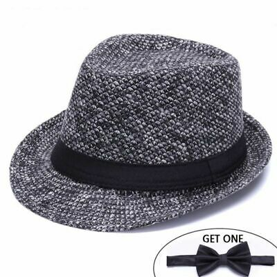 Bumper Party Pack of Bright Colourful Sequin Sparkle Trilby Fedora Hats 6 or 12