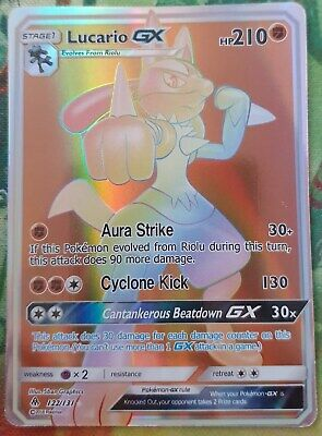 POKEMON GX EX MEGA ORICA PROXY MEGA M MISSINGNO MISSING NO FULL ART FOIL