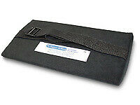 NEW! Noname 476-0027 McKenzie Back Support