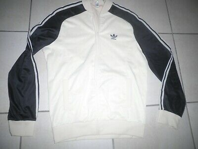 adidas giacca production ventex