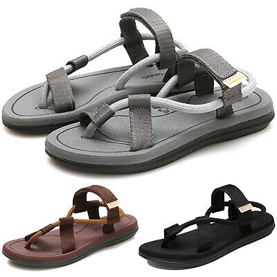 MENS INDIAN SHOES Khussa Jutti Ethnic Sandals Casual Flip