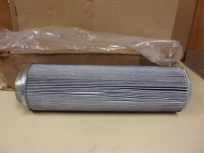 Behringer Fluid Systems 1300R06AA3 Filter Element