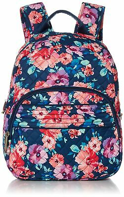 Travelon Anti-Theft Boho Backpack, blossom Floral, One Size