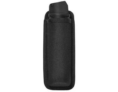 Bianchi 26878 Patroltek Hinged Handcuff Tactical Duty Case Holder Pouch
