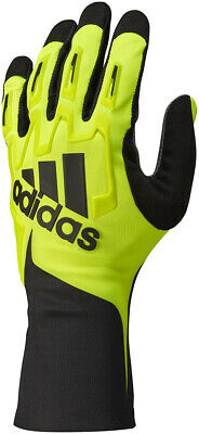 adidas RSK Motocross Glove Fluo Yellow/Black