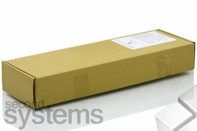 New - Dell 2U Cable/Cable Management Arm Kit Poweredge R720 Server - 0YF1JW