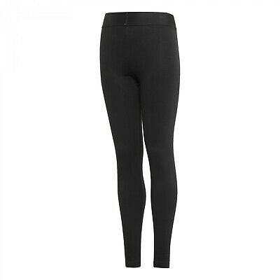 adidas Mädchen Tight Core Favorites