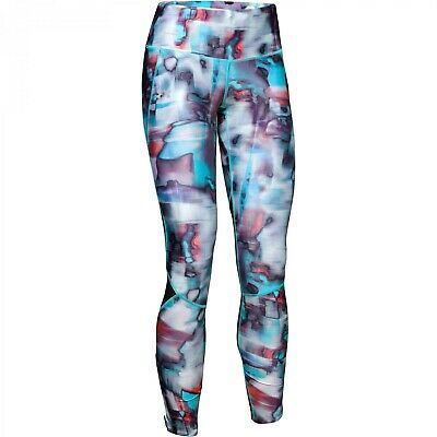 Under Armour Damen Tight UA Armour Fly Fast Printed 1320323