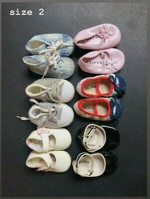 Lot 5 pairs of shoes LOL Surprise dolls Replacement Outfit no repeat toys SDUS2