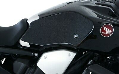R&G Tank Traction Grips for Honda CB1000R(+) ('18-)