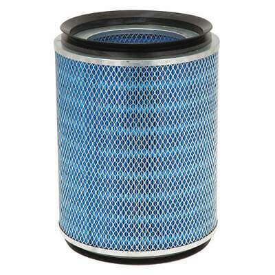 TENNANT Cylinder Dust Filter, 1045900