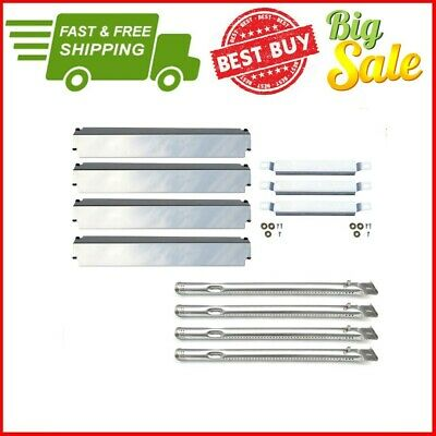 Parts Kit DG245 Replacement Charbroil 463247310,463257010 Gas Grill