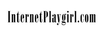 Domain Name  - InternetPlaygirl.com