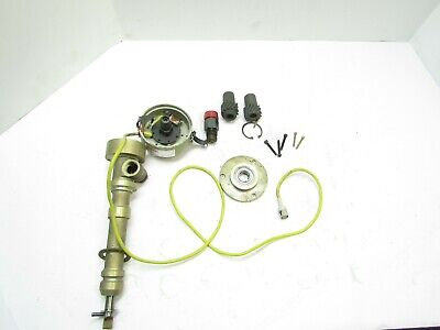 Accel BEI 35100T DIstributor Tach Drive msd Chevy