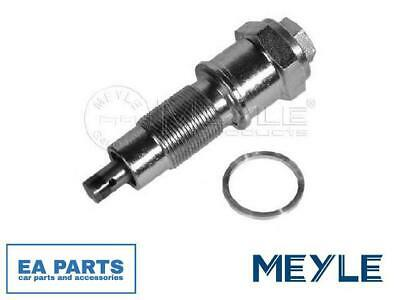 Tensioner, Timing Chain For Mercedes-Benz Meyle 014 005 0063