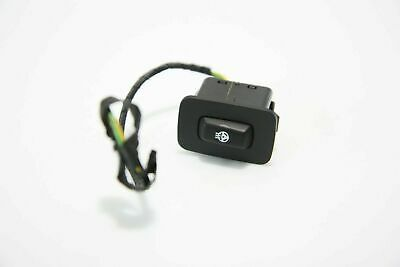 BMW Steering wheel heating switch 61319195007 for F series 5'