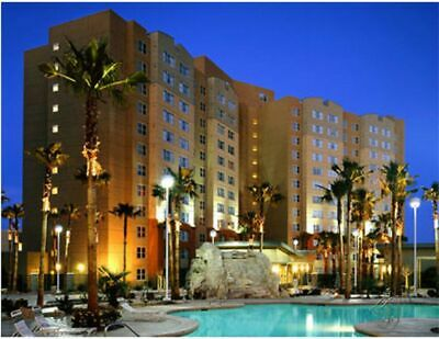 Grandview at Las Vegas Fixed week 19 Annual Usage, approx 98,000 Points!!!!!