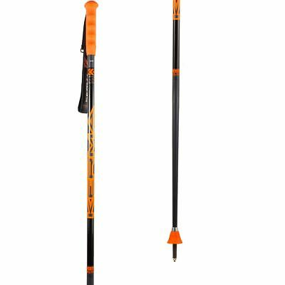 Kerma Speed GS-SG SR Ski Poles