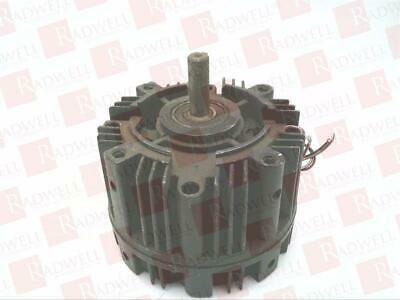 Altra Industrial Motion 5370-273-018 / 5370273018 (Used Tested Cleaned)