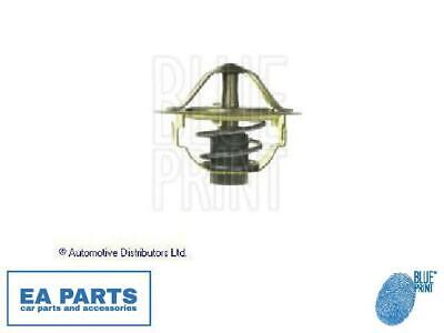 ADN19201 Genuine OE Quality Blue Print Coolant Thermostat