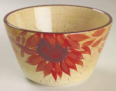 Pfaltzgraff EVENING SUN (MADE IN CHINA) Soup Cereal Bowl 4367978