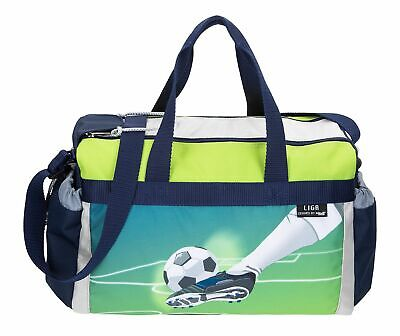 McNeill sports bag Sportbag Liga