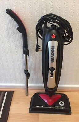 Hoover SSNA1700 SteamJet Dual Head Steam Mop1700w