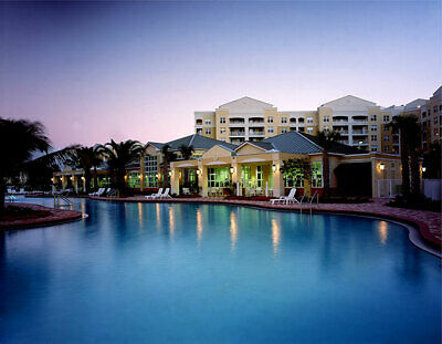 Vacation Village Weston Timeshare Week 32,Annual, Free 2020 Use, $200 Credit, FL