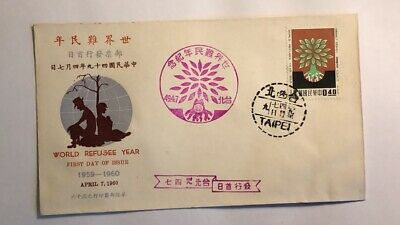 Tai Wan Old Stamp, People of Republic China Stamp, Self Control Number:049121