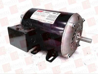 Grainger 6Xh87 / 6Xh87 (Used Tested Cleaned)