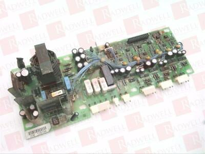 Vacon Pc00020-D / Pc00020D (Used Tested Cleaned)