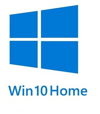 Genuine Activation Code for Win 10 Version home and link download fast process
