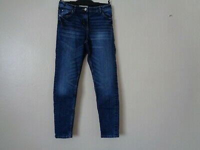 Next Boys Jeans Age 13 years