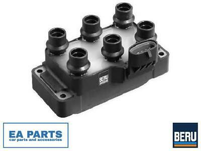 Ford Mercury Ignition Coil F509 DG440 DGE456 919F12029A