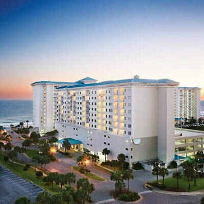 Wyndham Majestic Sun week 28, 112,000 points  Annual Usage!!!