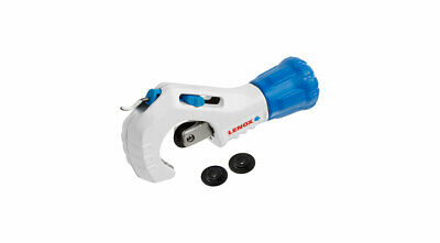 Lenox 3-35mm pro pipe tube cutter