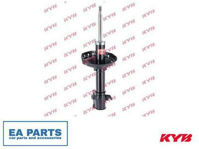Shock Absorber For Subaru Kyb 334370 Excel-G