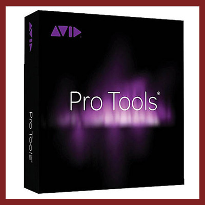 Avid Pro Tools HD V12.5 Latest and Full Version | Lifteme Activation | Fast Deli