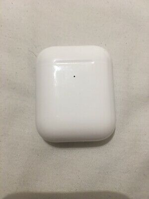 Apple 2nd Generation Airpods  THIS IS A RAFFLE (Bought New AirPods) CHECK DESC