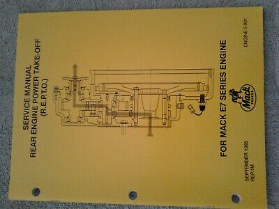 Lng Truck Mack Le Wiring - 1994 Fuse Box Diagram for Wiring Diagram  SchematicsWiring Diagram Schematics