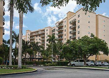 Wyndham Palm Aire 110,000 Points Annual Usage!!!!!!