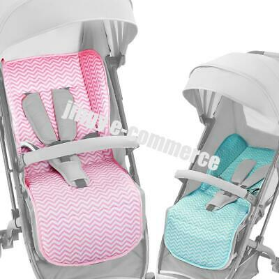 Newborn Baby Stroller Soft Car High Chair Seat Cushion Liner Mat Pad Cover liner