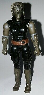 G I JOE Accessory     2003 Shipwreck V6            Set of Gauntlets