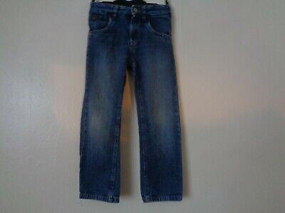Next Boys Jeans Age 6 years