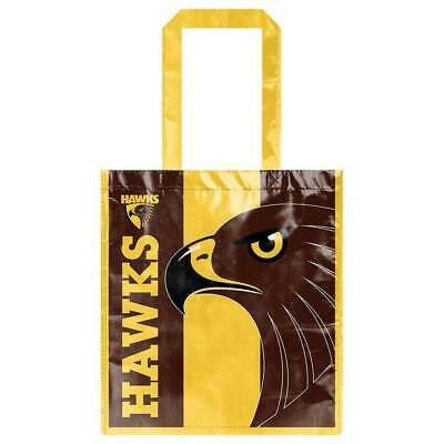 Hawthorn Laminated Bag